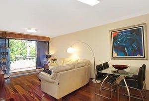 22/6 Northwood Street, Camperdown, NSW 2050