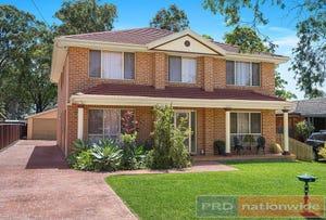 9 Chauvel Avenue, Milperra, NSW 2214