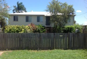 33  Pugsley St, Walkerston, Qld 4751
