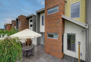 5/40-42 Percy Street, Newtown, Vic 3220
