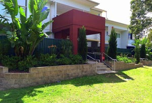 7/15-19 RODLEY Avenue, Penrith, NSW 2750