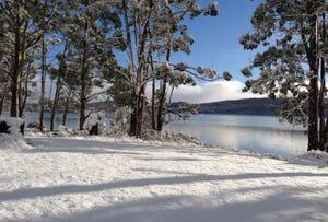 213 Bradys Lake Road, Bradys Lake, Tas 7140