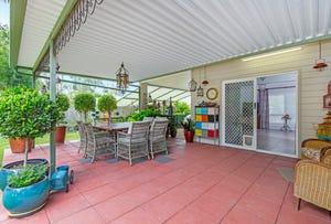 6 Palm Close, Mareeba, Qld 4880