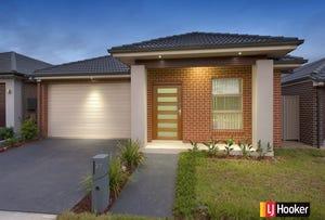 27 Cabarita Way, Jordan Springs, NSW 2747
