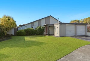 4 Monterey Court, Warrnambool, Vic 3280