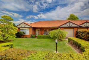 2/10 Holmhale Street, Bowral, NSW 2576