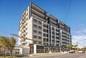 60/27-29 Mary Street, Auburn, NSW 2144