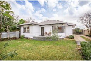518 Ebden Street, South Albury, NSW 2640