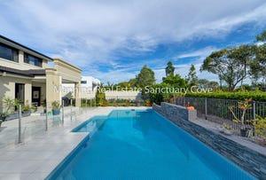 2117 The Circle, Sanctuary Cove, Qld 4212