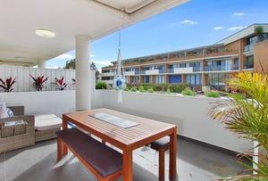 5/2 Lagoon Street, Narrabeen, NSW 2101