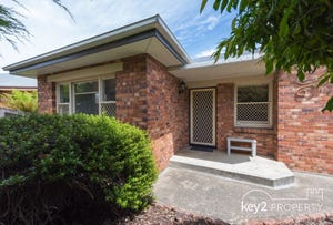 20 Meredith Crescent, South Launceston, Tas 7249