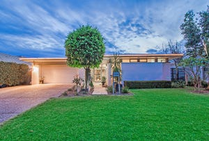 35 Watervale Parade, Wakerley, Qld 4154