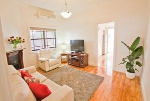 9 Elsie Street, Earlwood, NSW 2206