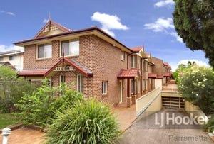 6/70 Isabella Street, North Parramatta, NSW 2151