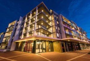 53/280 Lord Street, Perth, WA 6000