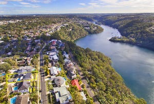70 Neerim Road, Castle Cove, NSW 2069