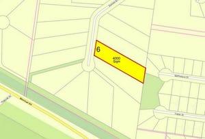6 Derham Drive, Swan Hill, Vic 3585