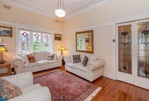 20 Day Avenue, Kensington, NSW 2033