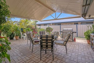 10 Osprey Drive, Jacobs Well, Qld 4208