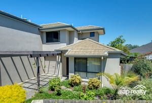 3/84 Cascade Drive, Forest Lake, Qld 4078