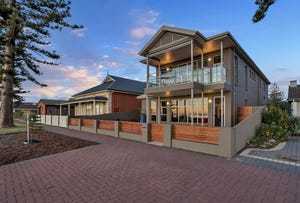 220 Lady Gowrie Drive, Largs Bay, SA 5016