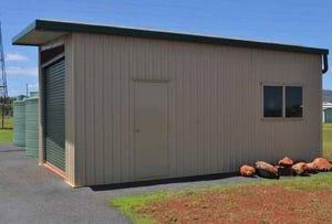 31 Dean Circuit, Mareeba, Qld 4880