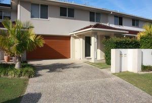 2/1 Laguna Place, Port Macquarie, NSW 2444