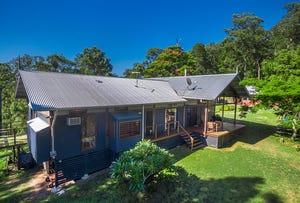 103 Cawongla Road, Rock Valley, NSW 2480