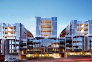 104/130 Dudley Street, West Melbourne, Vic 3003