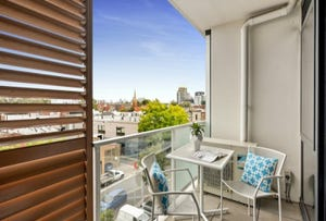 319/32 Bray Street, South Yarra, Vic 3141