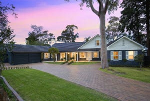 8 Wirra Close, St Ives, NSW 2075