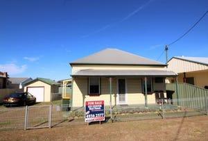 3 Catherine Street, Cessnock, NSW 2325