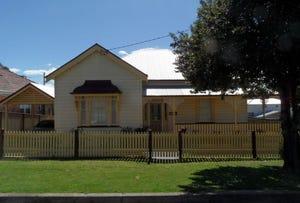13 Ada Street, Telarah, NSW 2320