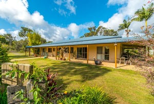 625 Counter Road, Wolvi, Qld 4570