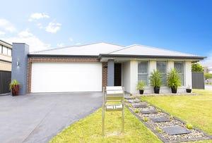 11 Deerubbin Drive, Glenmore Park, NSW 2745