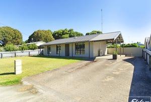 4 Sweetman Road, Goolwa South, SA 5214