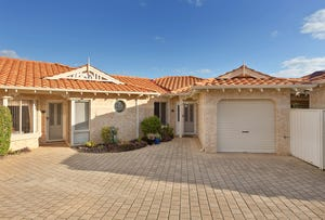 6/56 Sulman Road, Wembley Downs, WA 6019