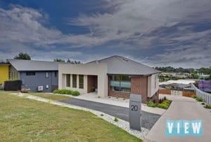 20 McCall Terrace, Stony Rise, Tas 7310