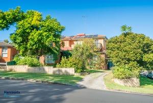 44 Normandy Terrace, Leumeah, NSW 2560
