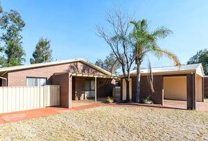 8 Olive Pink Grove, Alice Springs, NT 0870
