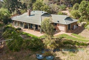 524 Springs Road, Mount Barker Springs, SA 5251