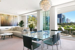 303/118 Alfred Street, Milsons Point, NSW 2061