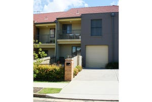 2/1 Woodbine Street, Mayfield, NSW 2304