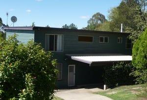 316 Bourke Street, Glen Innes, NSW 2370