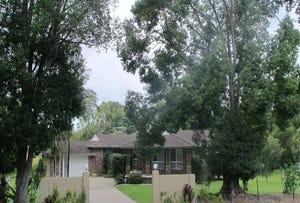 7 Braford Drive, Bonville, NSW 2450