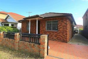 3 Chertsey Avenue, Bankstown, NSW 2200