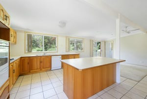 21 Amira Drive, Port Macquarie, NSW 2444