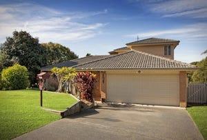 34 The Terrace, Watanobbi, NSW 2259