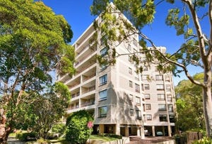 7H/8-12 Sutherland Road, Chatswood, NSW 2067
