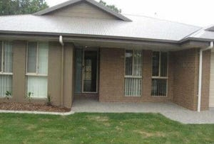 17 Song Close, Andergrove, Qld 4740